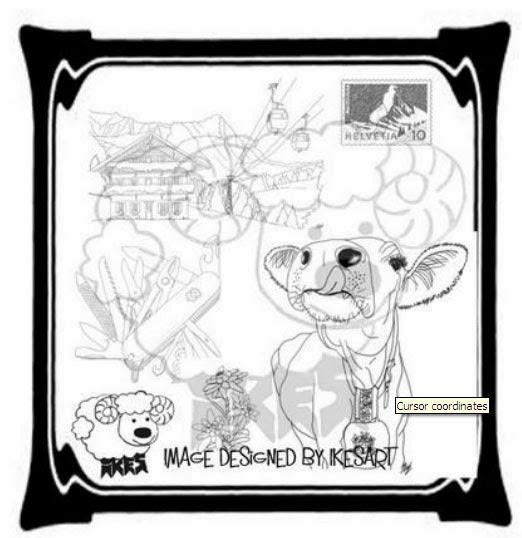 http://www.ikesart.com/#!__digital-art-stamps/productsstackergalleryv20=10