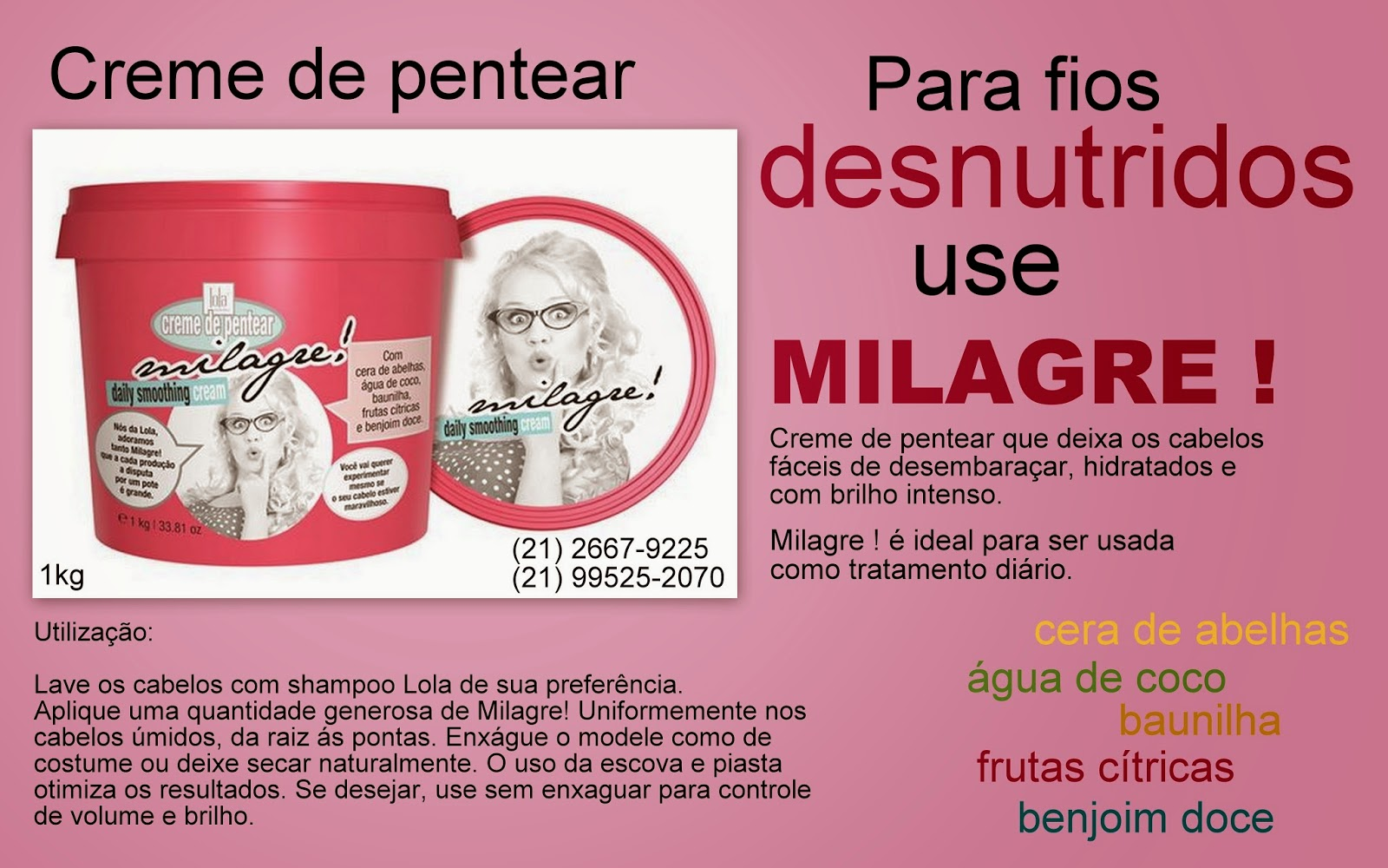 http://www.reviverrepresentacoes.com.br/loja/products/Milagre-%252d-Lola-.html