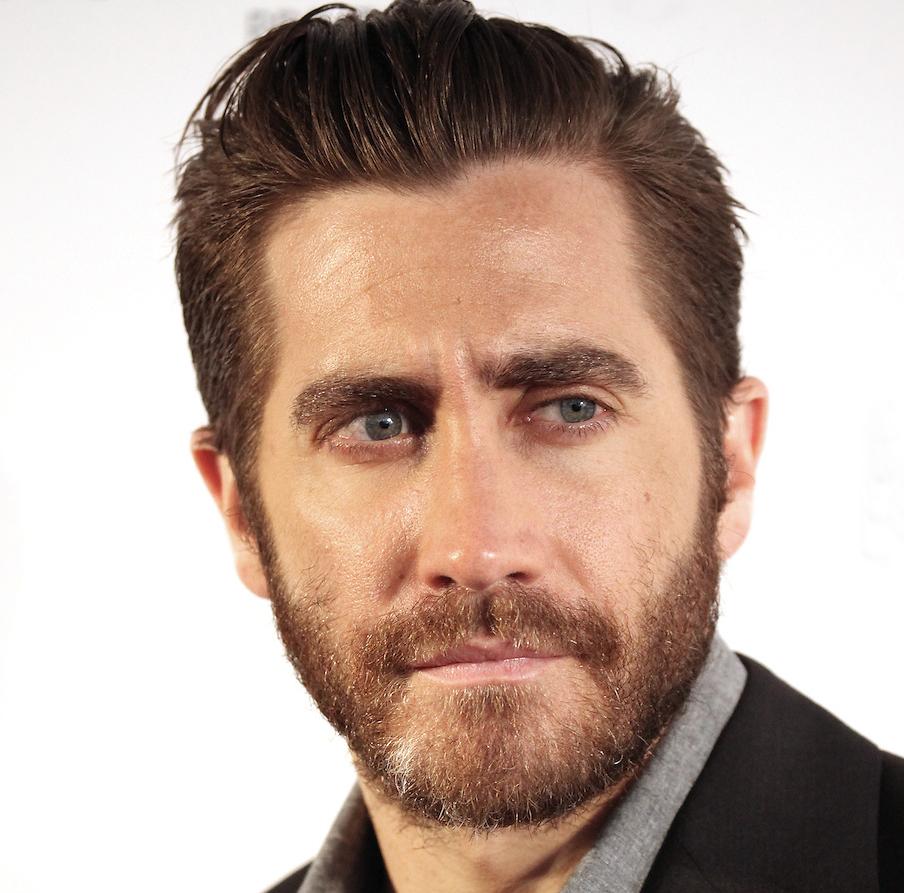 Jared Padalecki 2013 Beard In jake s beard Jared Padalecki 2013 Beard