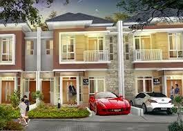 Metland Tambun Rumah Idaman Investasi Masa Depan