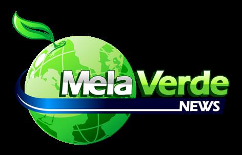 Mela Verde News