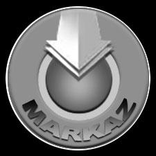 aqiqah surabaya,aqiqoh di surabaya