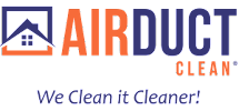 Air Duct Cleaning South Lyon MI - See our website for a complete list of services provided