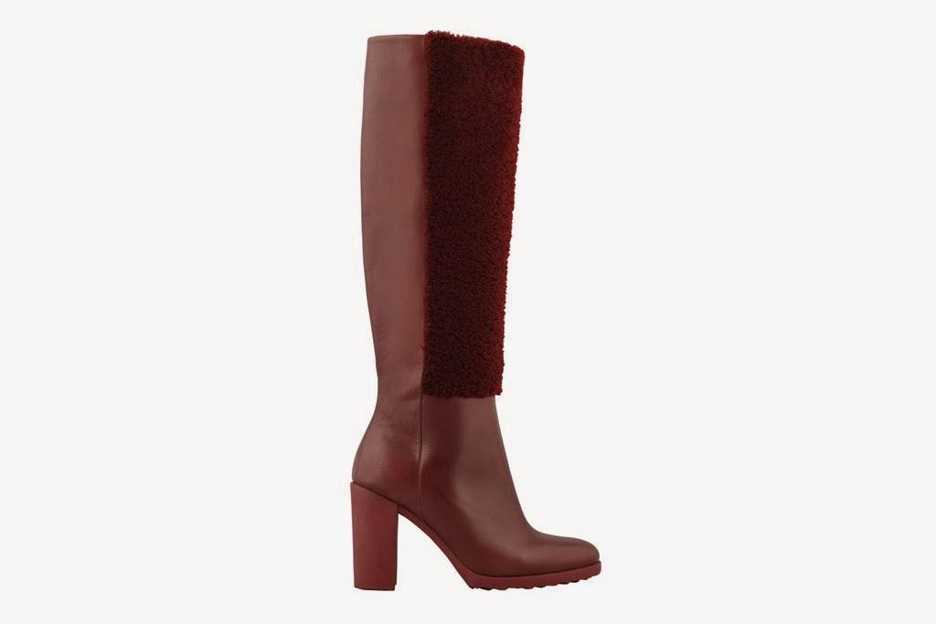 PierreHardy-Pelo-elblogdepatricia-shoes-calzado-scarpe