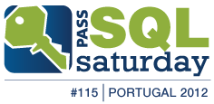 My BI Session - SQL Saturday 2012
