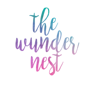 The Wunder Nest