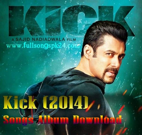 barsaat ki ek raat full hd movie download