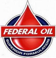 Federal Oil