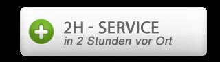 2H Service