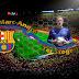 Marc Andre Ter Stegen 2014 FC Barcelona German Goalkeeper HD Desktop Wallpaper