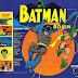 The Sensational Guitars Of Dan And Dale (Sun Ra & The Blues Project) - Batman And Robin (1966)