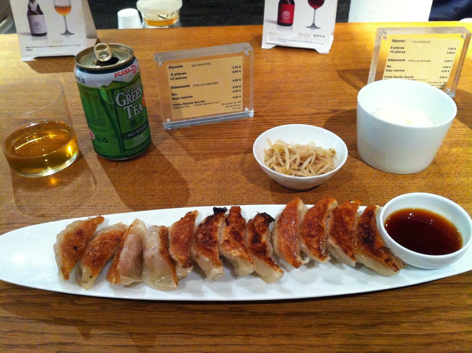 Ma vraie cuisine japonaise - Ma vraie cuisine japonaise ...