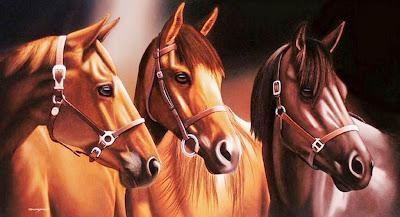 cuadro-cabeza-caballos