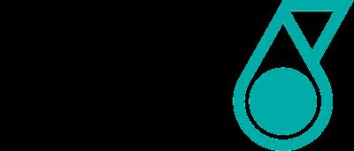http://1.bp.blogspot.com/-Oef-ceVLMz0/TVnSXDC1KcI/AAAAAAAAAw4/GAgLc54ZjUs/s1600/800px-Petronas_logo_svg1.png