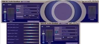 SRS Audio Sandbox 1.0.71