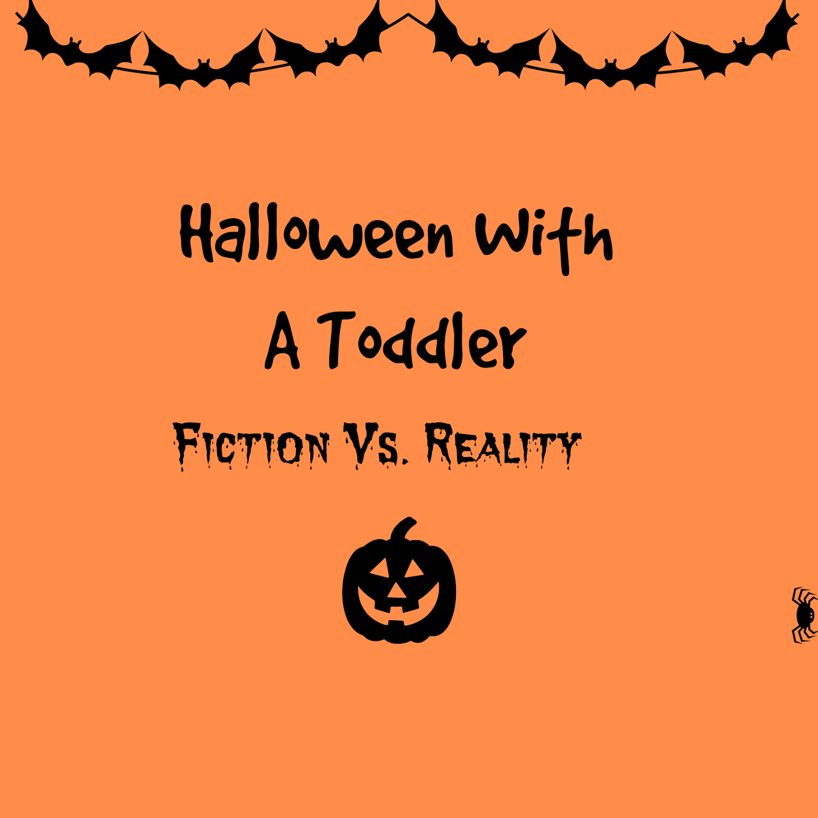 honest toddler: October 2014