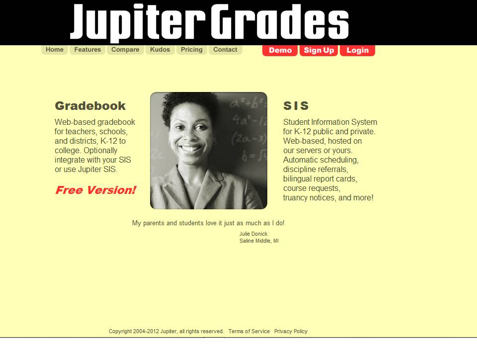 Jupiter grades remind 101 worth checking out