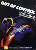 Expensive Atari Games