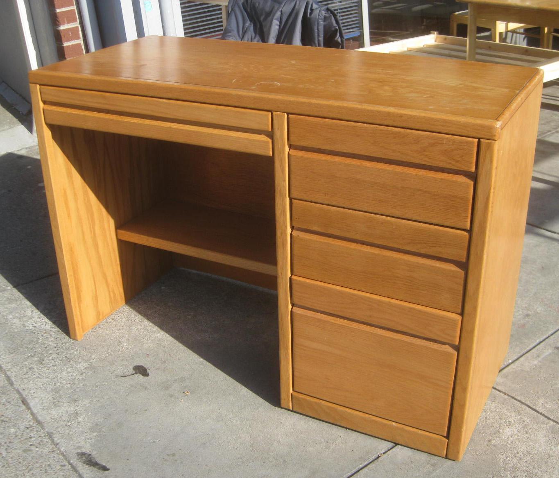Oak Student Desk 28 Images Uhuru Furniture