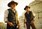 Cowboys & Aliens Movie Review