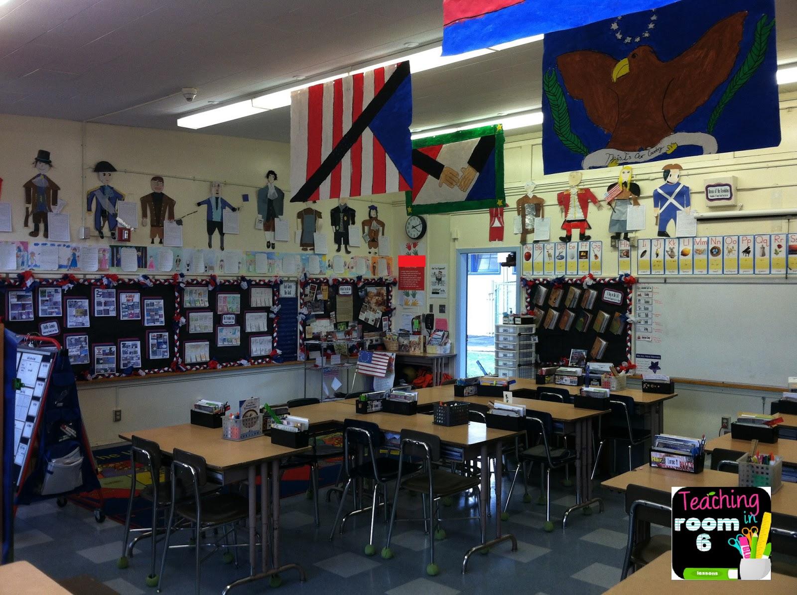 Classroom Ideas Grade 6 : Bright idea covering cardboard boxes for pencil