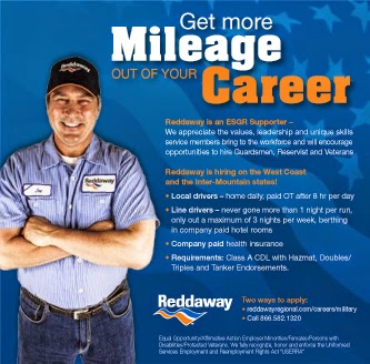 http://www.reddawayregional.com/careers/drivers.shtml