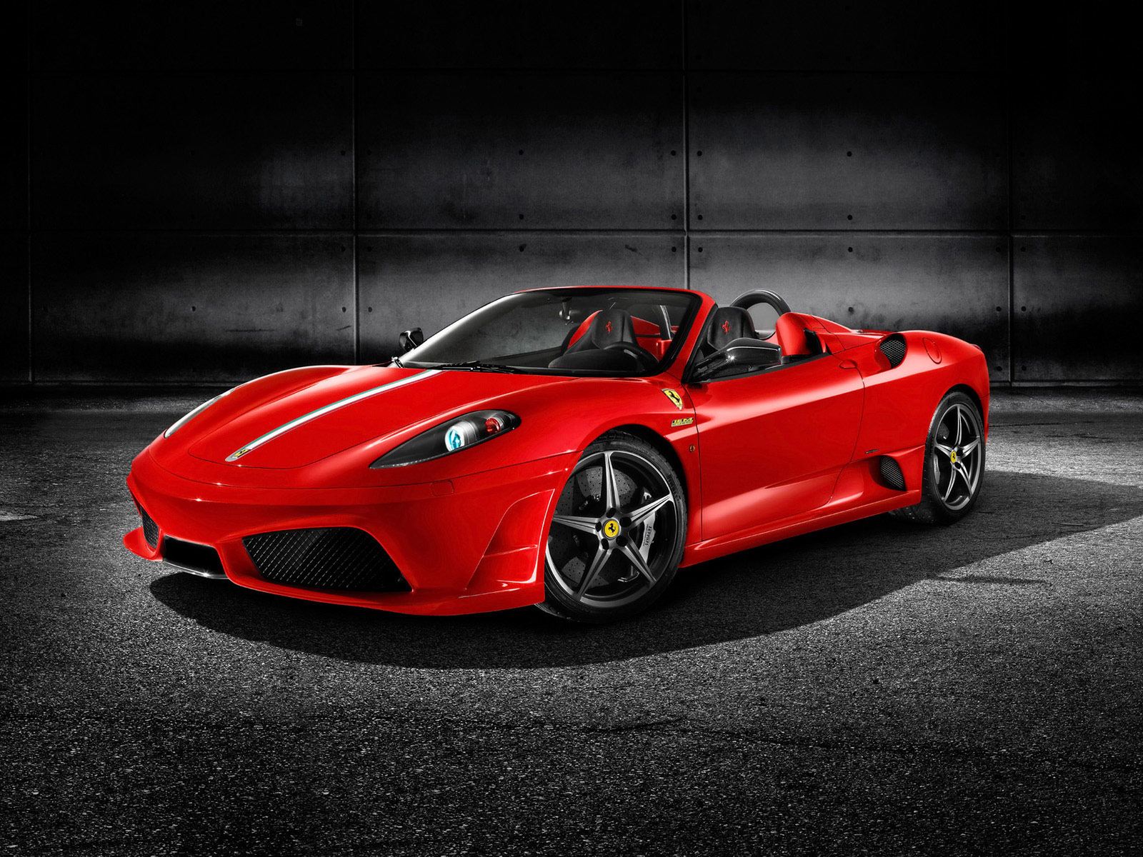 Ferrari Car Wallpapers. Car Review, Features, Specifications