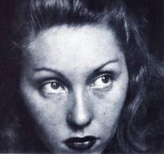 Clarice Lispector (1920-1977)