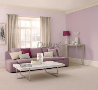 Living room design and wall design let 39 s colour - What finish of paint for living room ...