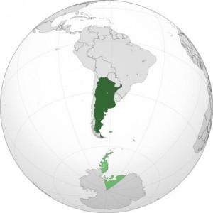 LA ARGENTINA INTEGRAL.