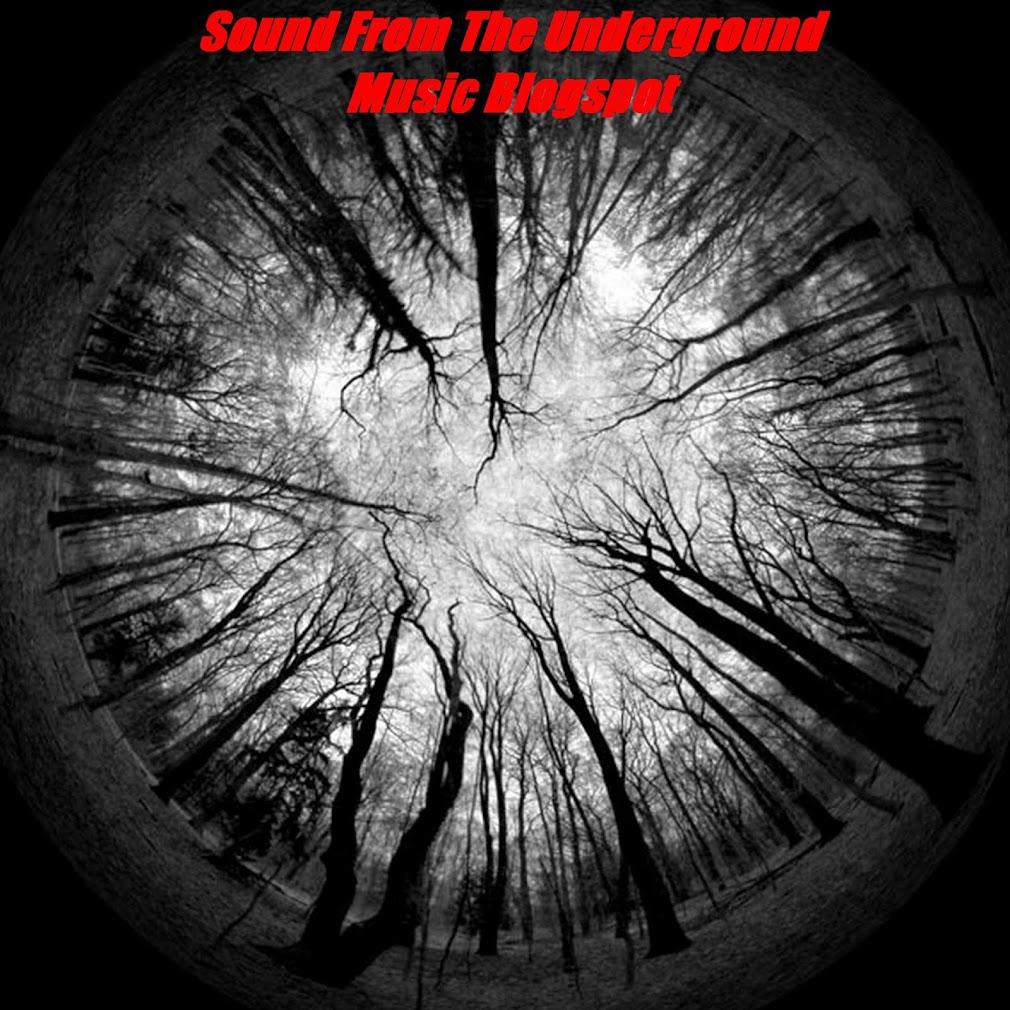 Sound From The Underground