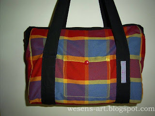 my new bag 1    wesens-art.blogspot.com