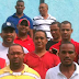 Reencuentro exseminaristas MSC