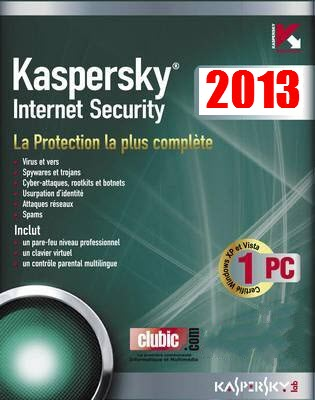 13.0.1.4190 security internet kaspersky