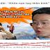 """HOÀNG THANH TRÚC -  """"KHỐN NẠN, HOẶC LÀ THẦN KINH"""""""