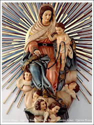 Nossa Senhora da Consolação