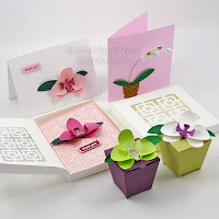 http://paperzen.blogspot.ca/2013/11/paper-orchid-cards-and-party-favor-box.html