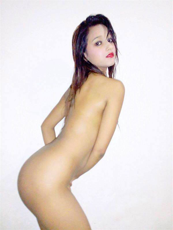sexy nepali girls naked photos