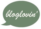 http://www.bloglovin.com/blogs/ivy-arch-3658732