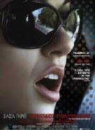 Phim Gái Hạng Sang [Đi Khách] - The Girlfriend Experience [Vietsub] Online