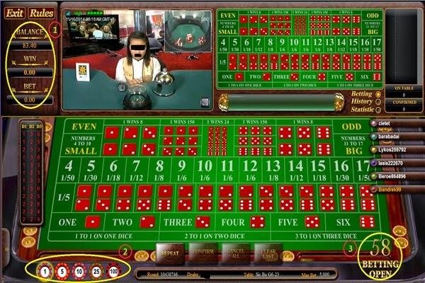 agen judi sbobet ibcbet casino poker tangkas terpercaya