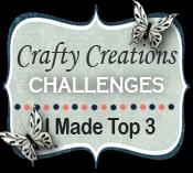 Challenge # 342; 382; 387