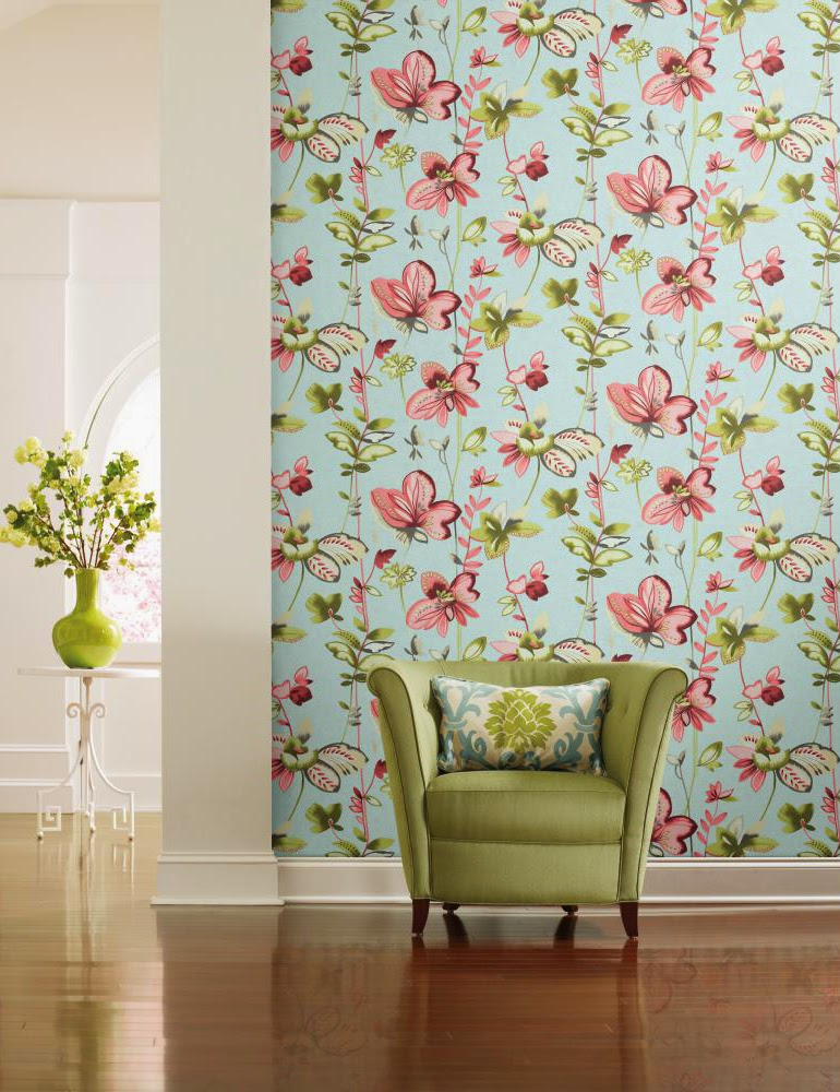 https://www.wallcoveringsforless.com/shoppingcart/prodlist1.CFM?page=_prod_detail.cfm&product_id=45530&startrow=49&search=watercolors&pagereturn=_search.cfm