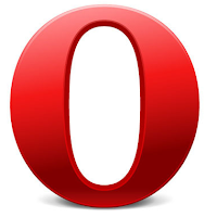 Software Untuk Mengakses Internet Opera