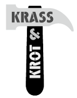 Krass og Krot