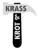 Krass og Krot