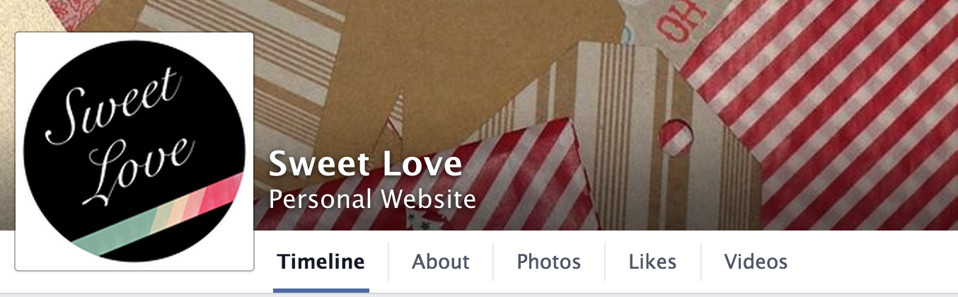 https://www.facebook.com/SweetLoveCanada