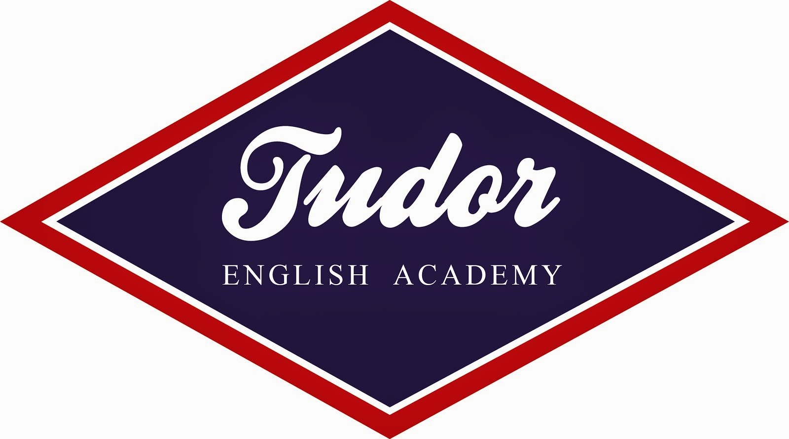 Tudor English Academy