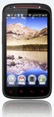 Celkon A99 Plus Mobile