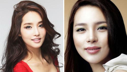 tips de belleza coreanos